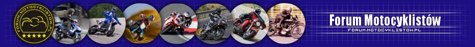 Forum Motocyklistów