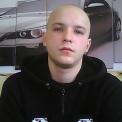 SebastianWariatMotocyklowy