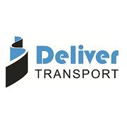 Deliver _Transport