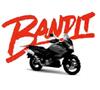 Bandit22