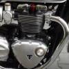 VIN i dziwne dane a motocykl YAMAHA - ostatni post przez Stefanek