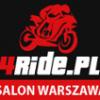 4Ride.pl Warszawa