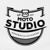moto-studio