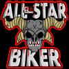 AllStarBiker