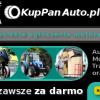 KupPanAuto.pl