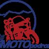 MOTOpodrozni.pl